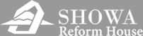 株式会社匠和建工リフォームハウス事業部 | 北海道の注文住宅・輸入住宅・新築一戸建て